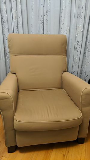 Ikea Muren recliner chair for Sale in Palos Hills, IL