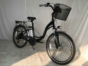 Veller 2020 brand new!! Electric scooter electric bicycle electric motorcycle electric bike moped ebike Vespa Kawasaki Tao Yamaha Honda bmw Mini Coop for Sale in Miami Beach, FL