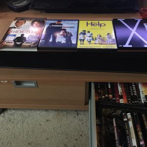 DVDs And CDs - Hundreds Of Classics for Sale in Stockbridge, GA