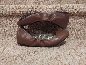 """New Women's Size 9 Me Too PADDED Flats [Retail $70] Hidden 3/4"""" Heel for Sale in Woodbridge, VA"""