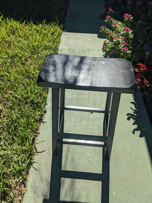 1 stool for Sale in Port Richey, FL