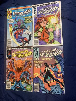 Comic books for Sale in Destrehan, LA