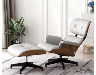 Eames Chair. New In box Never Used . I Have 1Black and 1 White for Sale in South Pasadena,  CA