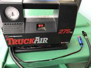 Air Compressor for Sale in Miami, FL