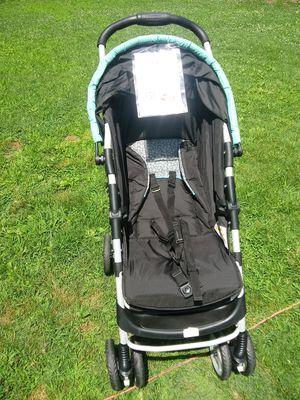 Graco baby stroller for Sale in Adelphi, MD