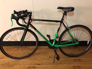 Road bike - Roadtech Kent 700 for Sale in Austin, TX