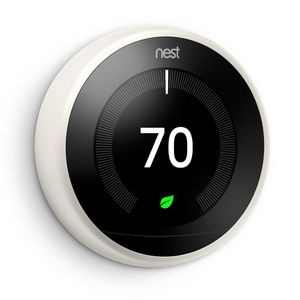 Nest Learning thermostat for Sale in Queens, NY