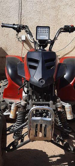 250cc for Sale in Wasco,  CA