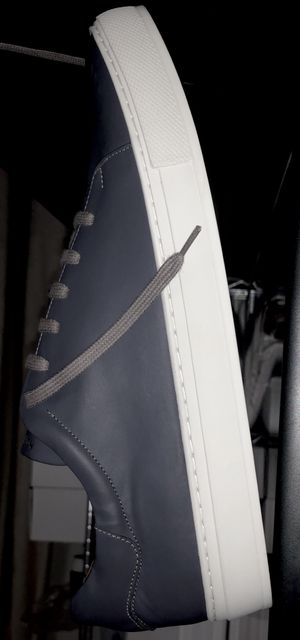 """Brand New Authentic Handcrafted """"LEO FRATTINI'S"""" Sneakers and Boots. REAL NATURAL FULL GRAIN LEATHER IN AND OUT. GET THEM IN 3 DAYS NATIONWIDE for Sale in Half Moon Bay, CA"""