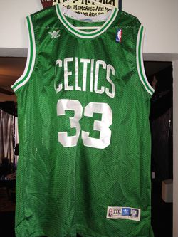 Larry Bird Jersey for Sale in Westminster,  CO