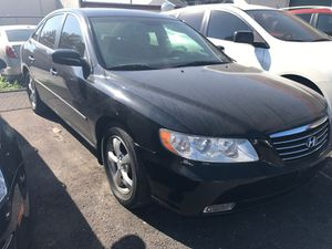 Hyundai Azera for Sale in Kenneth City, FL