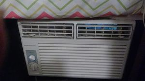 Ac unit for Sale in York, PA