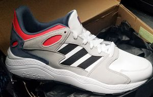 Adidas Men Chaos for Sale in Tomball, TX