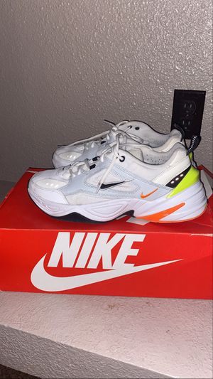 Nike M2K Tekno for Sale in El Paso, TX