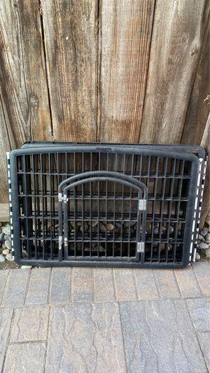 Puppy gate for Sale in San Jose, CA