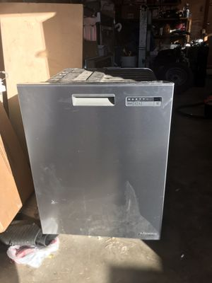 Dacor Dishwasher (Stainless) for Sale in Denver, CO
