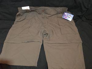Fishing pants for Sale in Phoenix, AZ