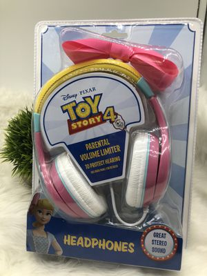 Kid's Headphones-Brand New for Sale in Salt Lake City, UT