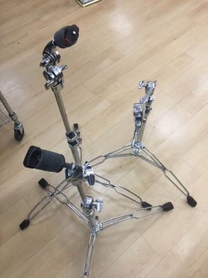 Pearl Cymbal Stands for Sale in El Cajon, CA