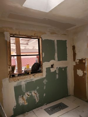 Remodeling paint . Drywall .carpentry for Sale in Miami, FL