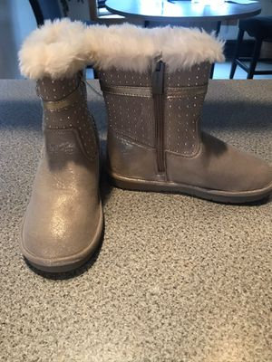 Girls Boots for Sale in Edison, NJ