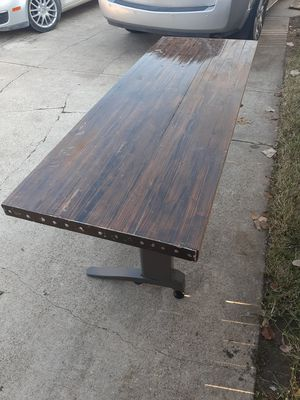 Free for Sale in Garland, TX