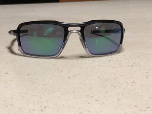 Oakley Triggerman Sunglasses for Sale in Vienna, VA