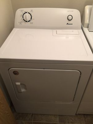 Electric Dryer for Sale in Gresham, OR