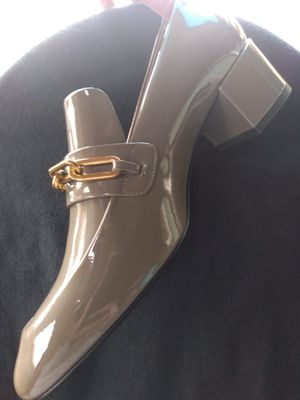 Burberry for Sale in Anchorage, AK