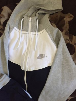 Nike outfit for Sale in Grand Terrace, CA