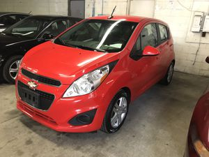 Chevy spark for Sale in North Ridgeville, OH
