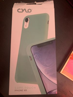 Cover iPhone XR for Sale in Orlando, FL