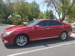 2012 Lexus Es 350 for Sale in Glendale, AZ