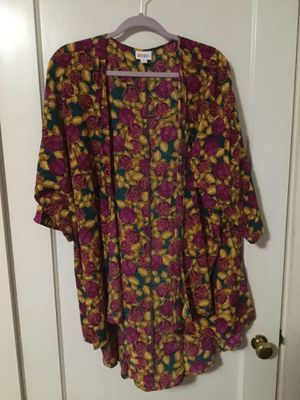 Lularoe clothes for Sale in Rolla, MO