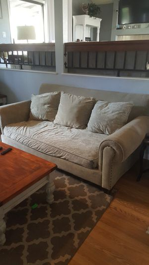Free couches for Sale in Tucson, AZ