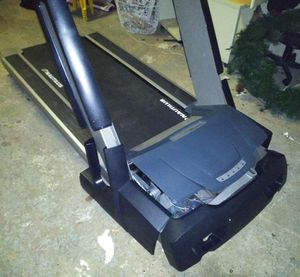 Nautilus Treadmill for Sale in Audubon, PA