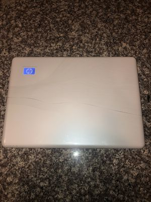 HP Pavilion Entertainment PC for Sale in Mesa, AZ