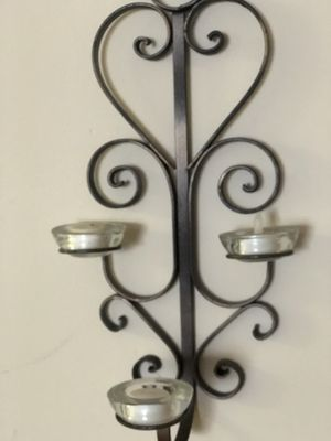 Candle holders for Sale in Gahanna, OH