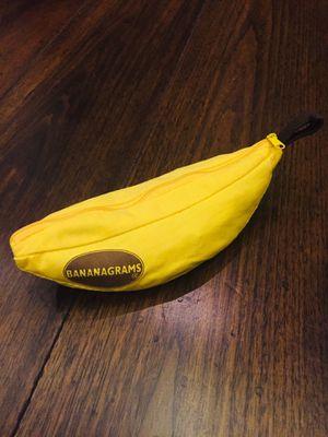 Bananagrams for Sale in Los Angeles, CA