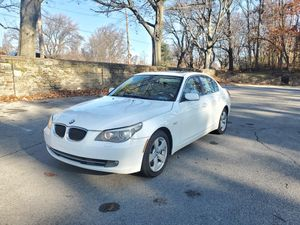 2008 Bmw 528xi for Sale in Harrisburg, PA