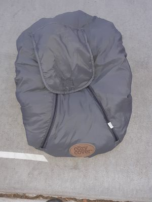 Car seat cover for Sale in Phoenix, AZ