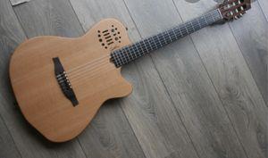 Guitarra Acústica Godin for Sale in New Haven, CT