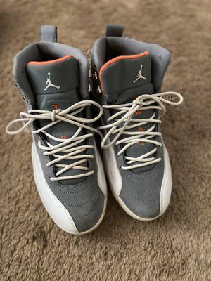 Jordan 12's for Sale in Camp Springs, MD