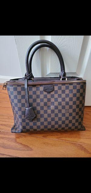 LV Bag for Sale in Sully Station, VA