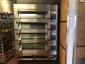 Baking oven for Sale in Irvine, CA