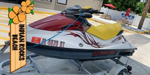 2007 Sea-Doo 1300 for Sale in Clearwater, FL