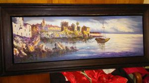 Classic Painting for Sale in Salt Lake City, UT