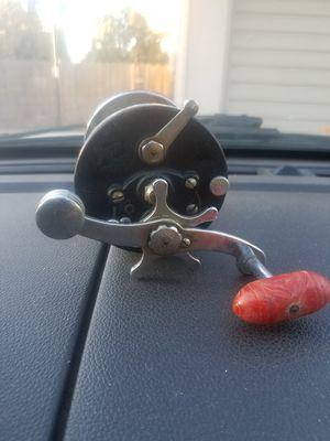 Fishing Reel.. Penn 200 for Sale in Fresno, CA