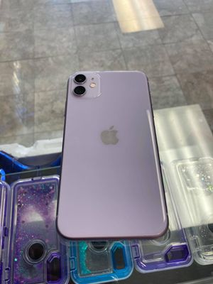 iPhone 11🛍64GB🛍Unlocked🛍30-Day Warranty for Sale in Fort Worth, TX