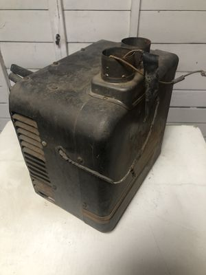 1950-1953 Chevy/GM Heater Core and Box for Sale in Bell, CA